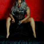 ELITE BBW DOMINATRIX ATLANTA